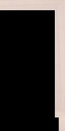 Maple & Walnut White Wash Maple 3/4