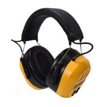 DEWALT® DPG17 Bluetooth Hearing Protector