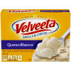 Kraft Velveeta Queso Blanco Shells & Cheese 12 oz Box