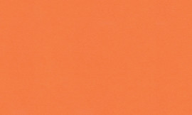 Crescent Mandarin Orange 32x40
