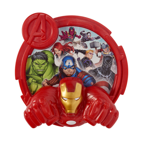 Marvel's Avengers Unify DecoSet®