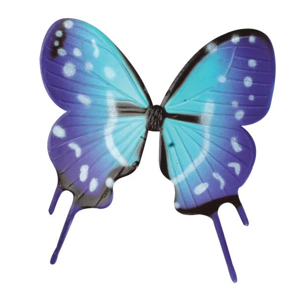 Butterflies Assorted Layon