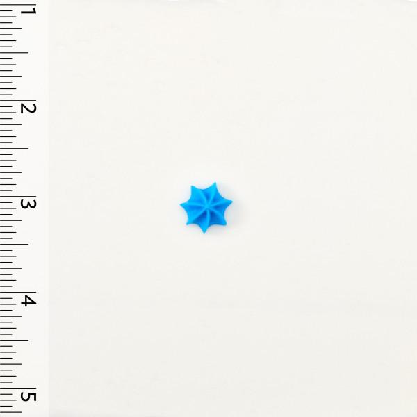 #18 Star Decorating Tip