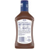 Kraft Asian Sesame Dressing, 16 fl oz Bottle