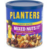 Planters Lightly Salted Mixed Nuts, 15 oz. Canister