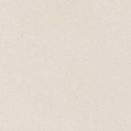 Arqadia Pale Grey 32