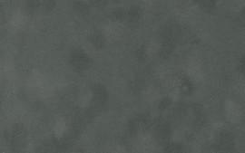 Crescent Anthracite 40x60