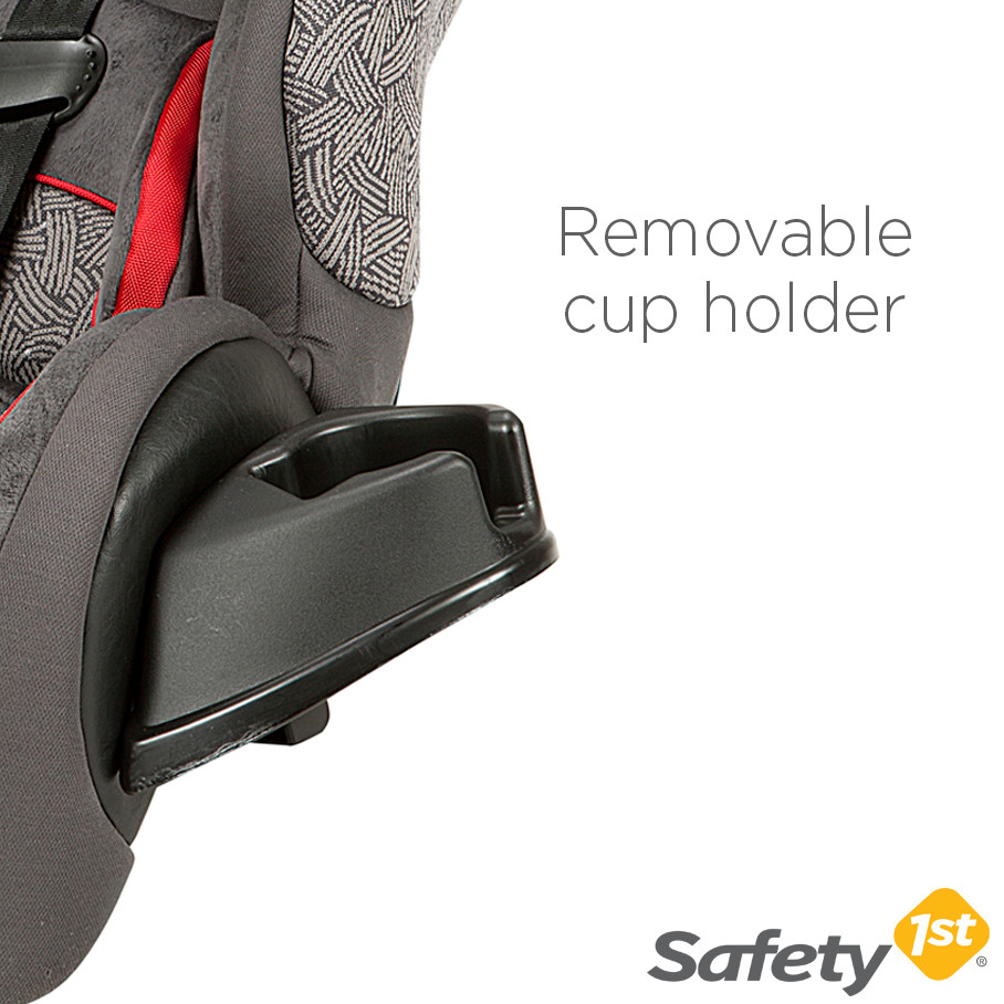 Safety-1st-Complete-Air-65-Convertible-Car-Seat thumbnail 32