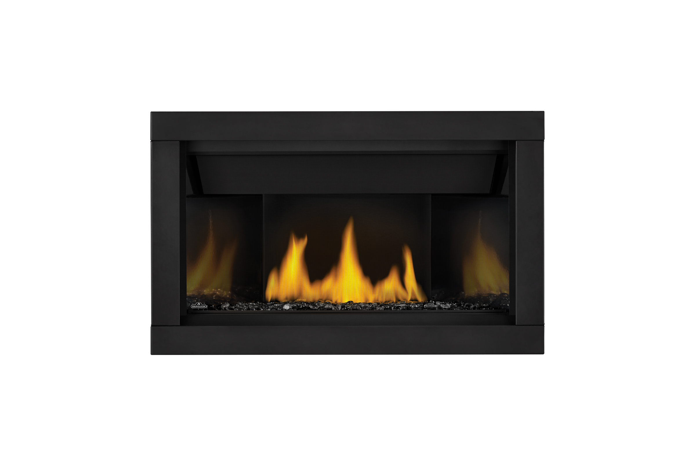 Ascent™ Linear 36 Direct Vent Gas Fireplace