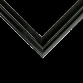 Nielsen Anodic Black 3/8