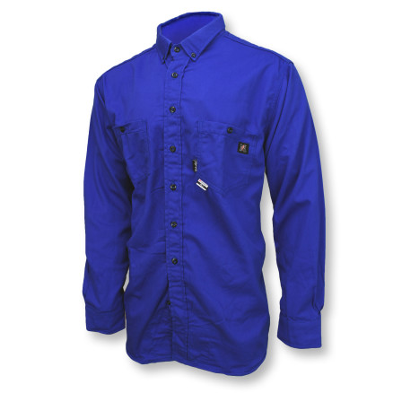 Neese 7 oz Ultra-Soft FR Shirt