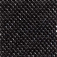 Swatch for Supreme Grip EasyLiner® Brand Shelf Liner - Black, 12 in. x 8 ft.