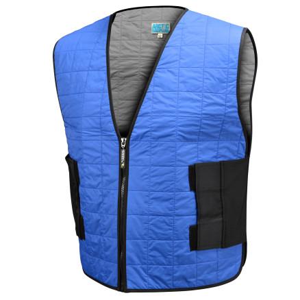 Radians Arctic Radwear® Cooling Vest