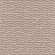Swatch for Original Grip Easy Liner® Brand Shelf Liner - Taupe, 12 in. x 5 ft.