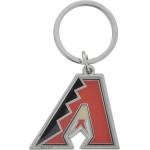 MLB Arizona Diamondbacks Key Chain