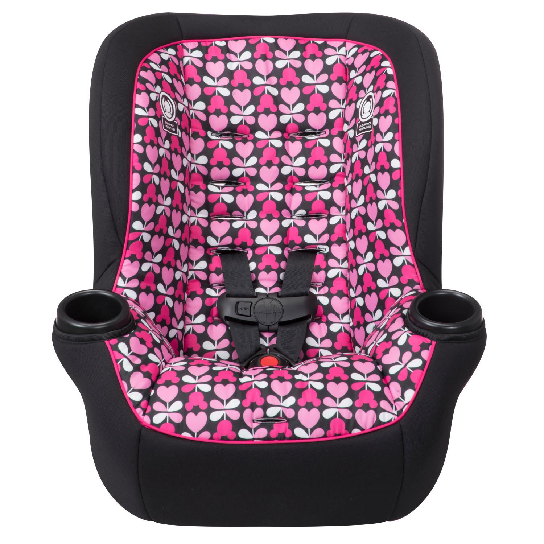 Disney-Baby-Apt-50-Convertible-Car-Seat thumbnail 10