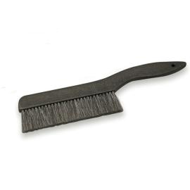 Kinetronics Anti-Static Brush