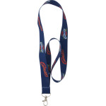NBA Cleveland Cavaliers Lanyard