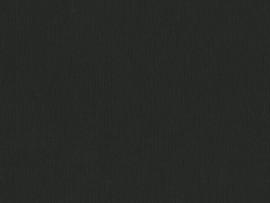 Crescent Raven Black 32x40