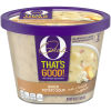 O That's Good! Creamy Baked Potato Soup 16 oz Tub