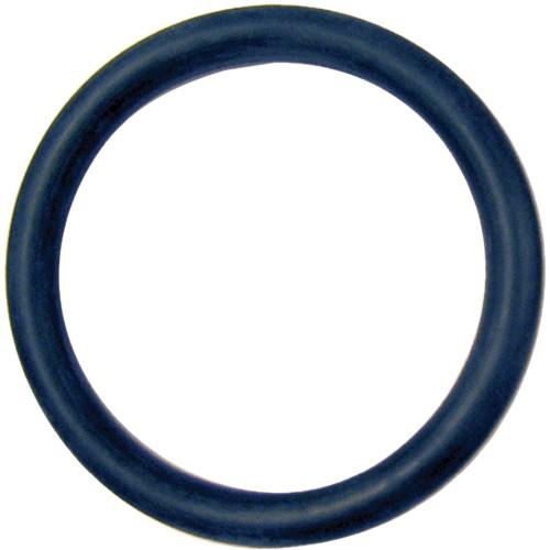 10-Piece Nitrile O-Ring (7/32