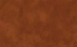 Crescent Dark Rust 40x60