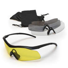Radians Youth 3 Lens Kit
