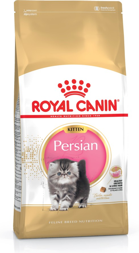 Buy Cat Food Online Fetch