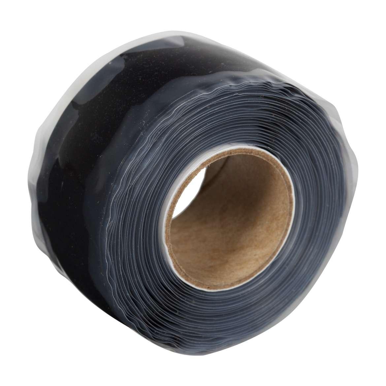 Plumbing Tape