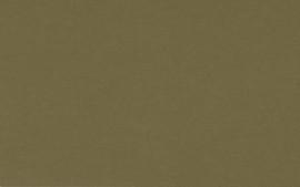 Crescent Mocha Green 40x60