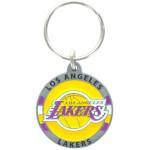 NBA Los Angeles Lakers Key Chain