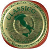 Classico Family Favorites Meat Sauce 24 oz Jar