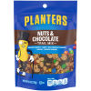 Planters Nuts & Chocolate Trail Mix 6 oz Pouch
