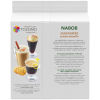 Tassimo Nabob Swiss Hazelnut Coffee Single Serve T-Discs