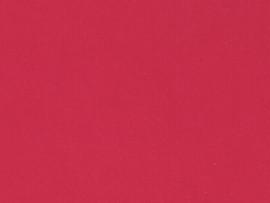 Crescent True Red 32x40
