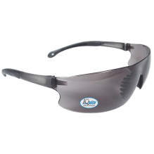 Radians Rad-Sequel™ IQ - IQUITY™ Anti-Fog Safety Eyewear