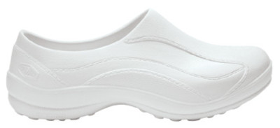 Landau ScrubZone Energize Nursing Shoes Unisex Lightweight Non-Slip with Shock-absorbing EVA Midsole-Landau