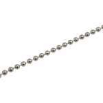 Basic Beaded Chain Spools
