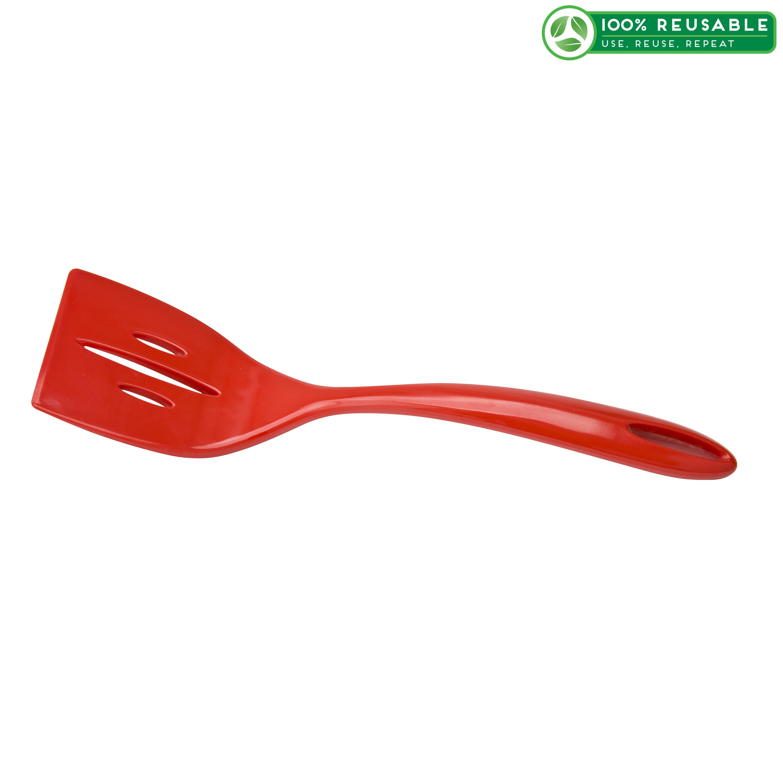 Splice Spatula, Red slideshow image 1