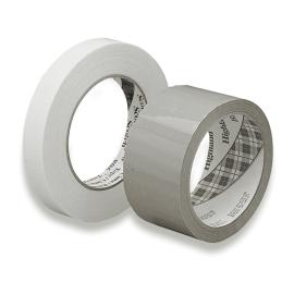 3M #896 Filament Tape 3/4