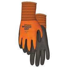 Bellingham WG510 Wonder Grip® Extra Tough Glove