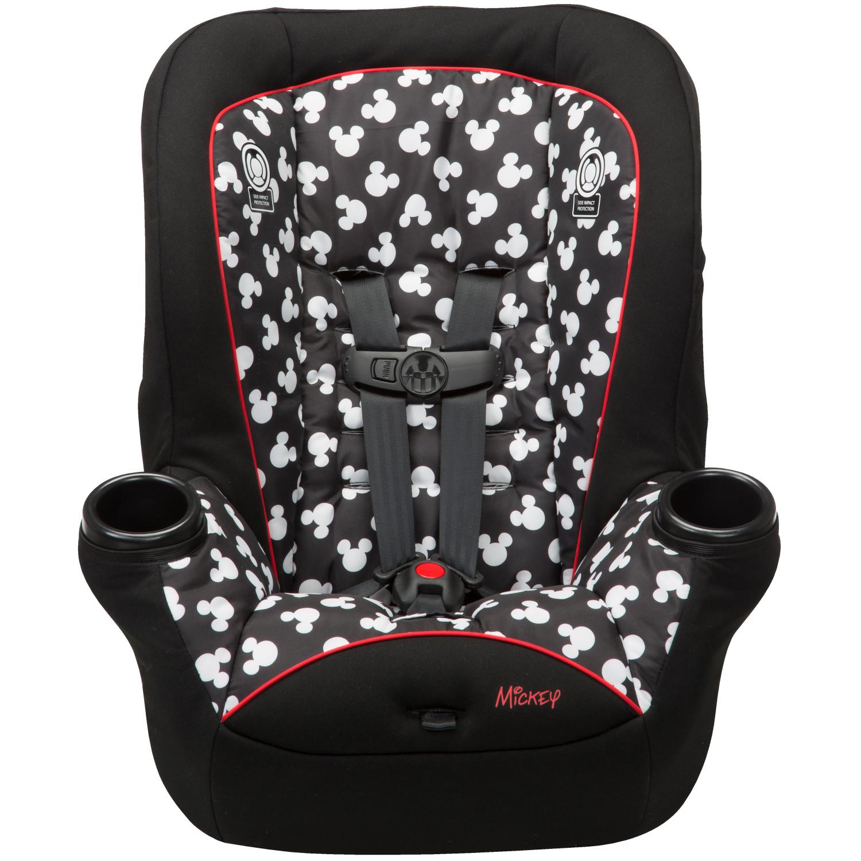 Apt Rf Convertible Car Seat