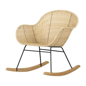Balka - Rocking chair