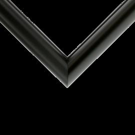 Nielsen Black 19/32