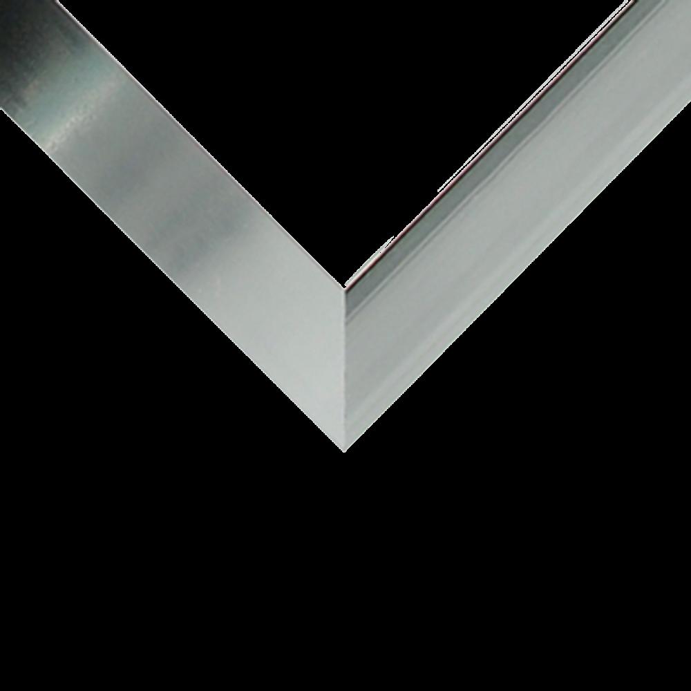 Nielsen Silver 7/16