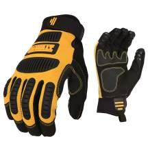 DEWALT DPG780 Performance Mechanic Work Glove