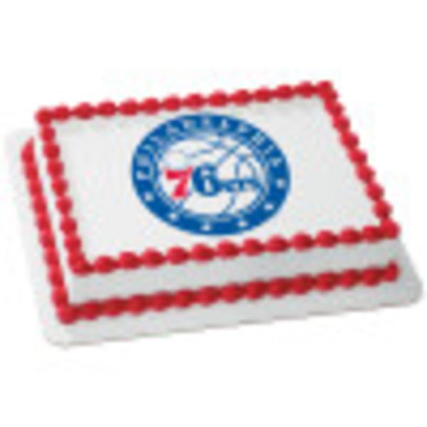 Paw Patrol Cake Philadelphia