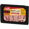 Oscar Mayor Deli Fresh Slow Roasted Roast Beef 7 oz Tray