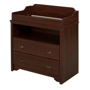 Fundy Tide - Changing Table