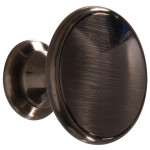 Hardware Essentials Knob Pulls